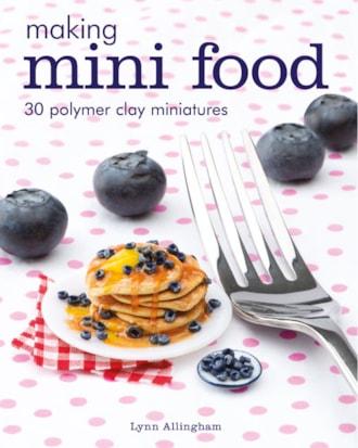 Making-Mini-Food-74644.jpg