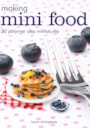 Making-Mini-Food-74644.jpg