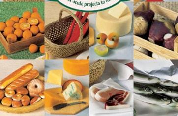 Making-Miniature-Food-76116.jpg