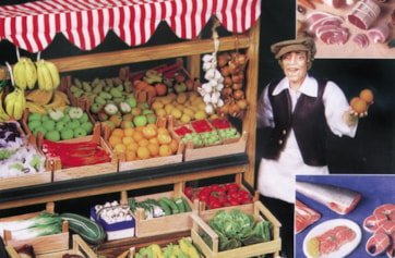 Making-Miniature-Food-and-Market-Stalls-black-cover-39365.jpg