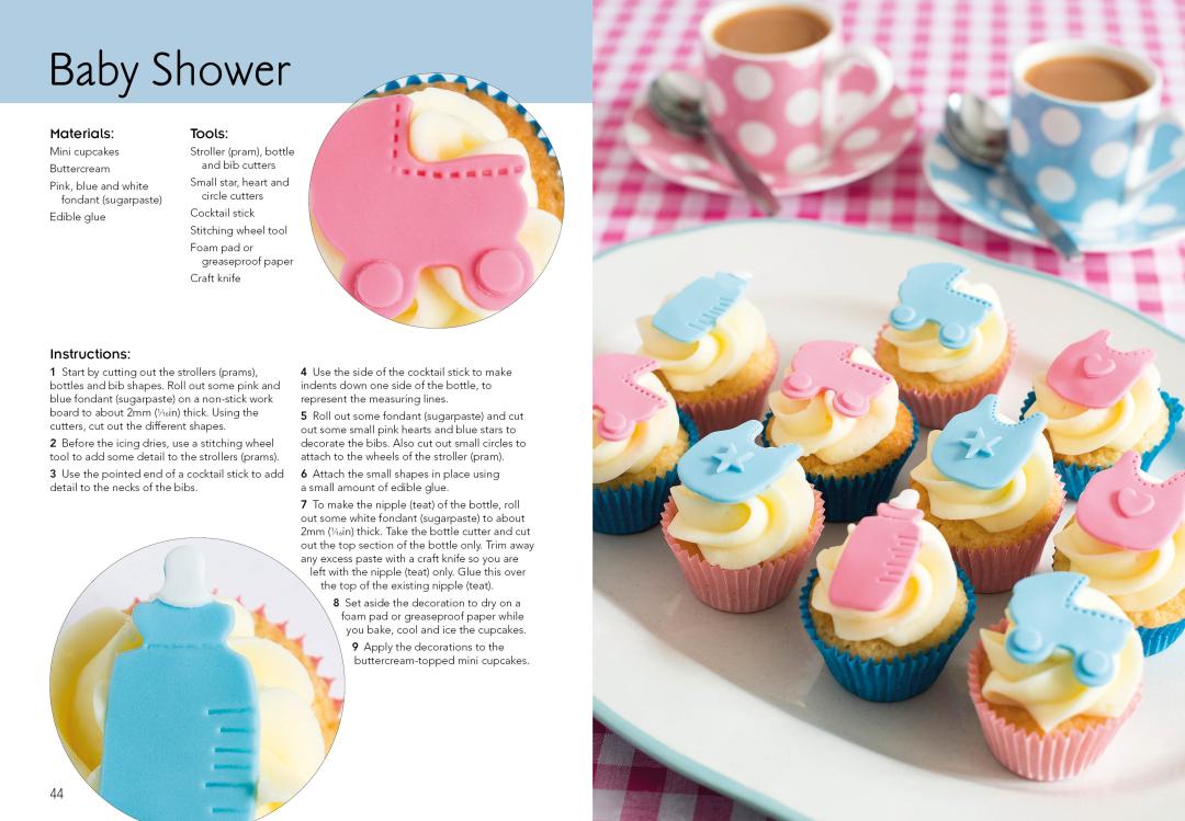 Mini-Cupcakes-(2)-77385.jpg