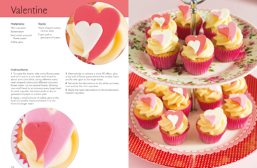 Mini-Cupcakes-(3)-77385.jpg