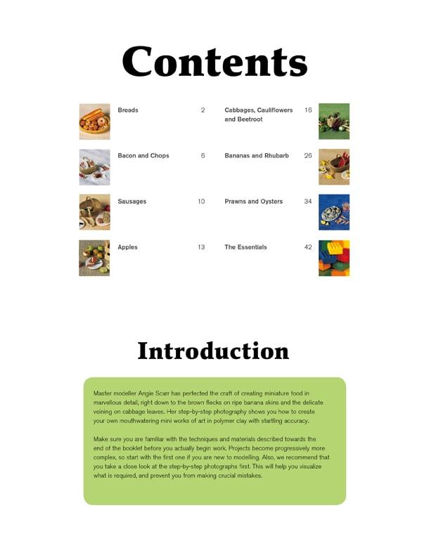 Mini-Food-spreads-45118.jpg