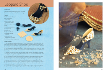 Mini-Sugar-Shoes-(1)-51232.jpg
