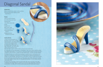 Mini-Sugar-Shoes-(2)-51154.jpg