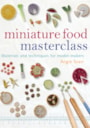 Miniature-Food-Masterclass-85552.jpg
