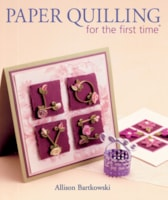 Paper-Quilling-for-the-first-time-46573.jpg