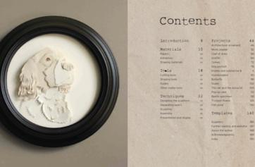 PaperCuttingContents-60579.jpg