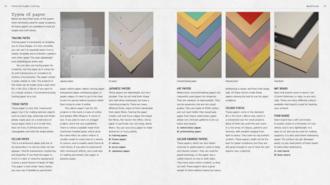 PaperCuttingMaterials-60173.jpg