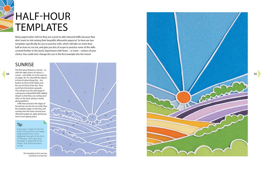 Papercut-Landscapes-(1)-71036.jpg