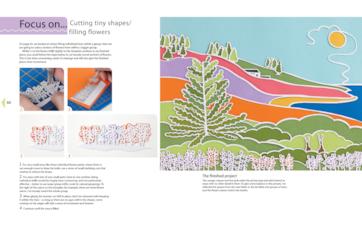 Papercut-Landscapes-(2)-71051.jpg