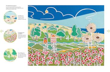 Papercut-Landscapes-(3)-71083.jpg