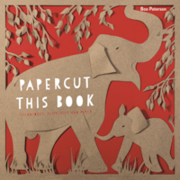 Papercut-This-Book-11962.jpg