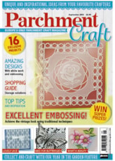 Parchment-Craft-Front-Cover-Sept-2016-92039.jpg