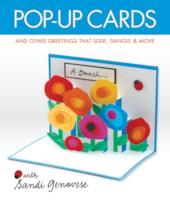 Pop-Up-Cards-36059.jpg