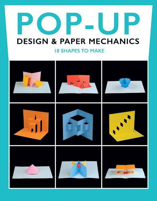 Pop-Up-Design-BOOKLET-93366.jpg