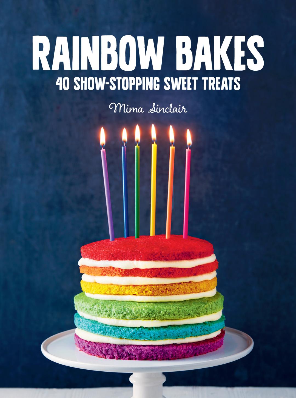 Rainbow-Bakes-front-hires-40567.jpg