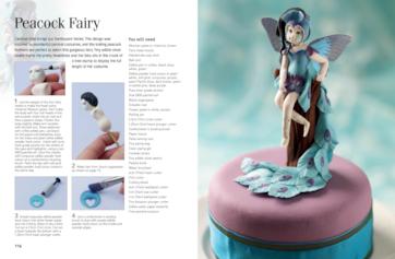 Sensational-Sugar-Fairies-(2)-03603.jpg