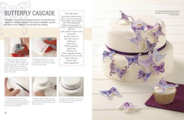 Stencilling-on-Cakes-(1)-92972.jpg