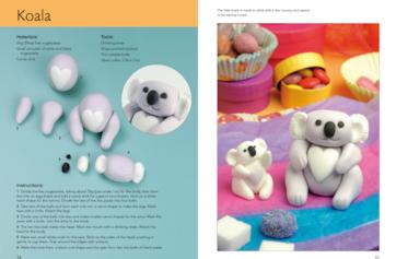 Sugar-Animals-(2)-44478.jpg