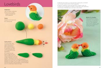 Sugar-Birds-(1)-62341.jpg