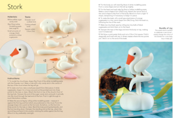 Sugar-Birds-(3)-62356.jpg