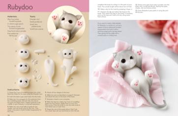 Sugar-Cats-(1)-41697.jpg