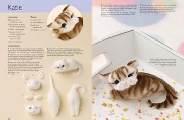 Sugar-Cats-(3)-41712.jpg