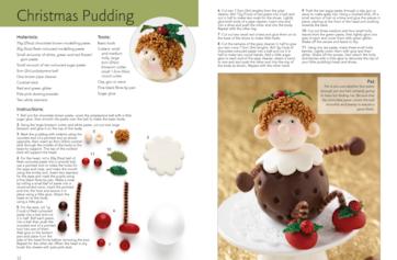 Sugar-Christmas-Decorations-(1)-65591.jpg