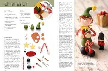 Sugar-Christmas-Decorations-(2)-65591.jpg