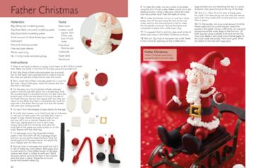 Sugar-Christmas-Decorations-(3)-65606.jpg