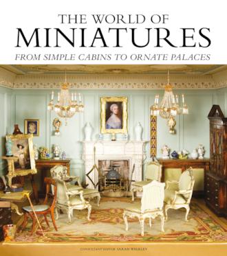 The-World-of-Miniatures-68038.jpg