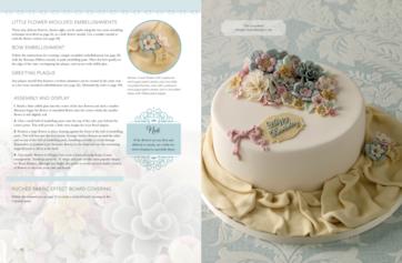 Vintage-Cakes-Made-Easy-(1)-77292.jpg