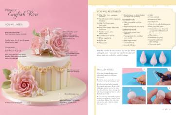 Vintage-Cakes-Made-Easy-(2)-77229.jpg