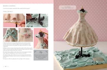 Vintage-Cakes-Made-Easy-(3)-77261.jpg