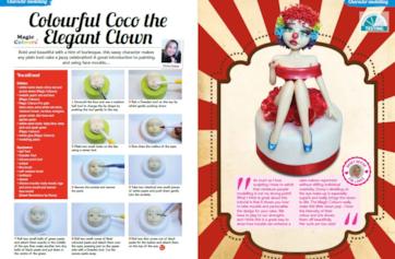 clown-spread-33032.JPG