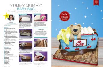 p36-40_Yummy-Mummy-12166.jpg