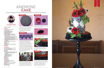 p90-93_Veronica-Seta-Anemone-Cake-12854.jpg