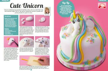 unicorn-spread-33023.JPG
