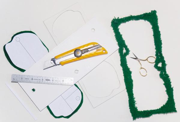 1-cut-mini-golf-green-putting-green