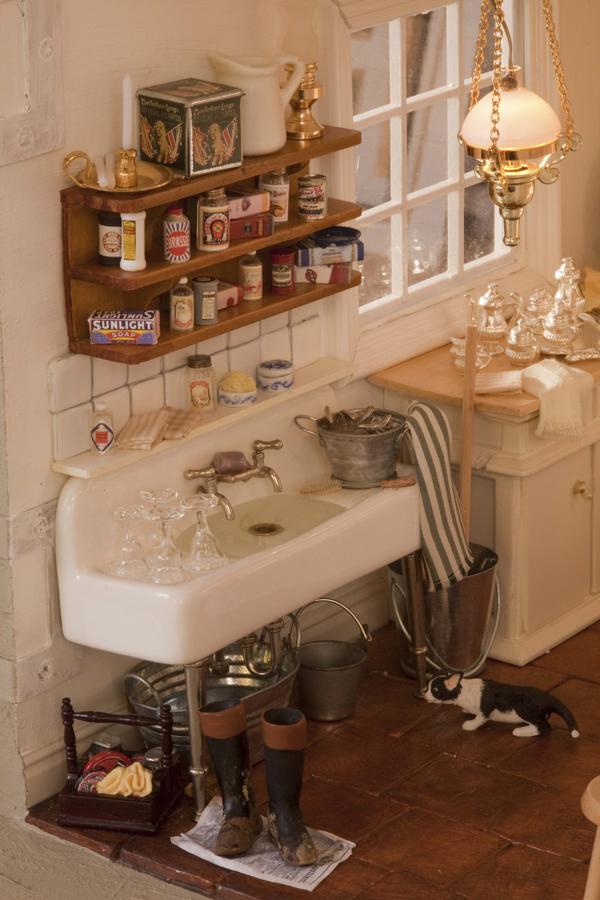 109-Featherstone-Hall-Hotel-laundry