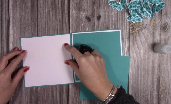 card stocks and card blank