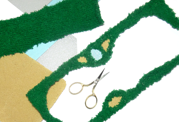2-Prepare-the-Rough-putting-green