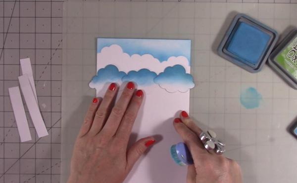 creating-ablue-sky-background