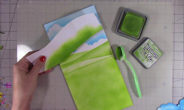 creating-a-landscape-background
