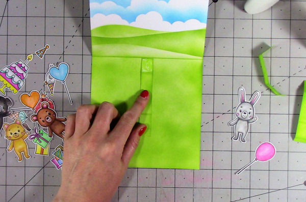 inking-tabs-in-landscape-colour