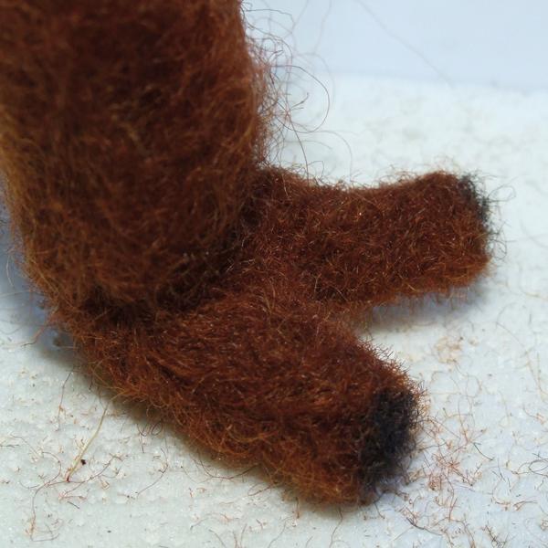 miniature-teddy-bears-torso