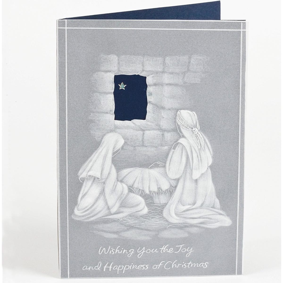 Good-tidings-Christmas-card