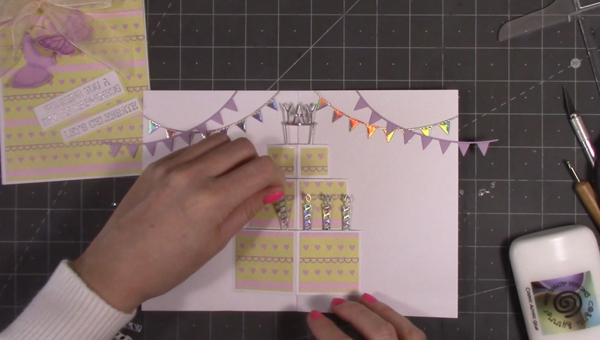 decorating-pop-up-card-with-diecuts