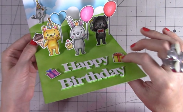 pop-up-animal-card